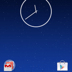 screenshot 2014 01 0141srq 150x150