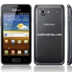 galaxy-s-advance-i9070