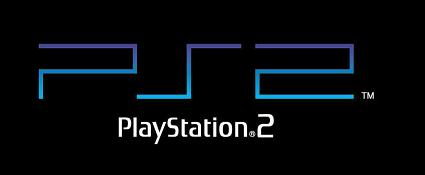 playstation2logoTop