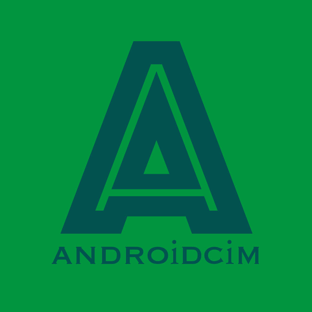 Androidcim