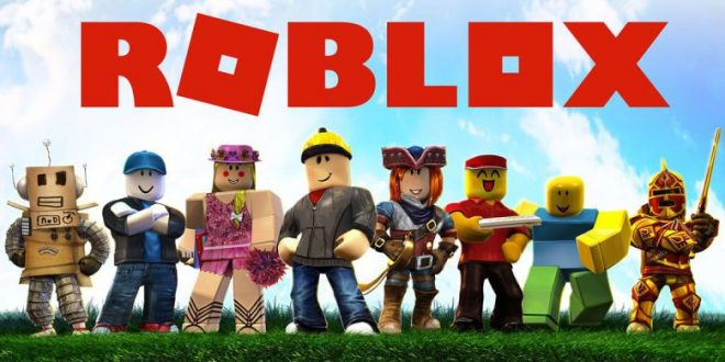roblox apk 2019 download