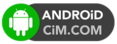 Androidcim | Rom, Root Atma